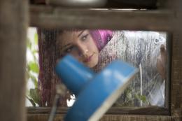 photo 4/6 - Zo� Adjani - Cerise - © Gaumont Distribution