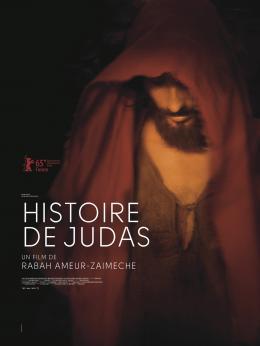 Histoire de Judas photo 3 sur 3