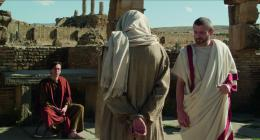 Xavier Mussel Histoire de Judas photo 2 sur 2