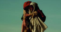 Histoire de Judas photo 2 sur 3