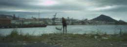 photo 3/6 - D'amour et de dettes - © Hévadis Films