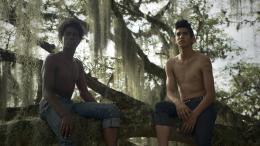 photo 7/11 - Jovan Alexis Marquinez,Calvin Buenaventura - Los Hongos - © Arizona Films