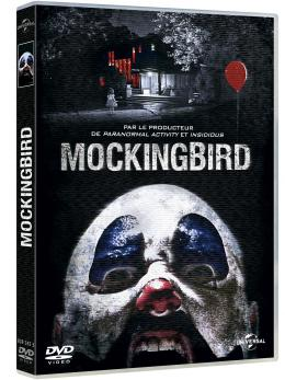 Mockingbird photo 1 sur 1