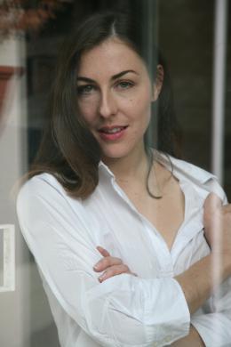 photo 11/11 - Céline Gailleurd - Edgar Morin, Chronique d'un regard - © Nocturnes Production