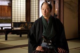 photo 15/19 - Tadanobu Asano - Silence - © Metropolitan FilmExport
