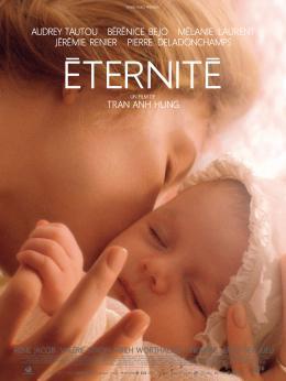 photo 19/19 - Éternité - © Pathé Distribution