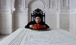 photo 2/53 - Salma Hayek - Tale of Tales - © Le Pacte