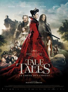 photo 52/53 - Tale of Tales - © Le Pacte