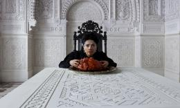 photo 8/53 - Salma Hayek - Tale of Tales - © Le Pacte