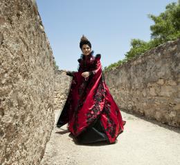 photo 4/53 - Salma Hayek - Tale of Tales - © Le Pacte