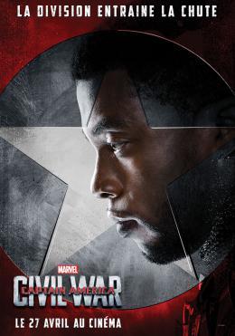 photo 40/46 - Captain America : Civil War - © Disney