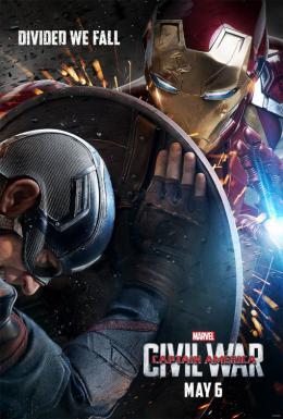 photo 45/46 - Captain America : Civil War