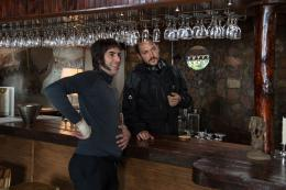 photo 6/18 - Sacha Baron Cohen - Grimsby - Agent trop Sp�cial - © Sony Pictures