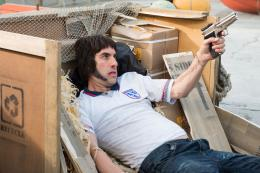 photo 8/18 - Sacha Baron Cohen - Grimsby - Agent trop Sp�cial - © Sony Pictures
