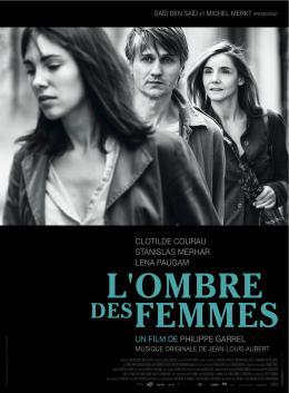 photo 7/7 - L'Ombre des Femmes - © SBS Distribution