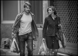 photo 2/7 - Stanislas Merhar, Clotilde Courau - L'Ombre des Femmes - © SBS Distribution