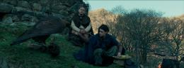 photo 15/57 - Charlie Hunnam - Le Roi Arthur - La Légende d'Excalibur - © Warner Bros