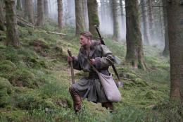 photo 24/57 - Charlie Hunnam - Le Roi Arthur - La Légende d'Excalibur - © Warner Bros