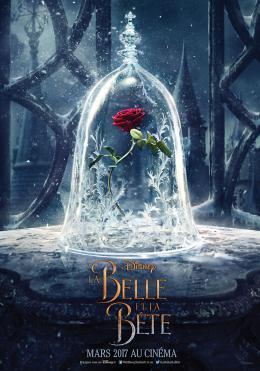 photo 1/2 - La Belle et la B�te - © Walt Disney Studios Motion Picture France