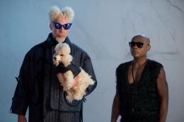 photo 15/24 - Will Ferrell - Zoolander 2 - © Paramount