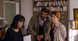 Je suis à vous tout de suite Ramzy Bedia, Agnès Jaoui, Vimala Pons photo 4 sur 10