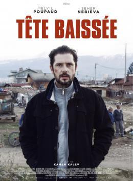 photo 11/11 - Tête Baissée - © Le Pacte