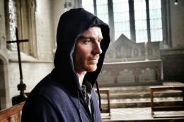 photo 4/9 - Michael Fassbender - À ceux qui nous ont offensés - © Le Pacte / The Jokers