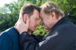 photo 7/9 - Michael Fassbender, Brendan Gleeson - À ceux qui nous ont offensés - © Le Pacte / The Jokers