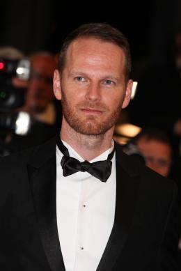 Joachim Trier Plus fort que les bombes - Cannes 2015 photo 1 sur 8