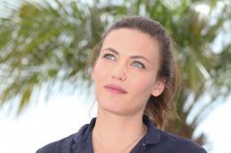 photo 13/15 - Aomi Muyock - Cannes 2015 - Love - © Isabelle Vautier pour Commeaucinema.com