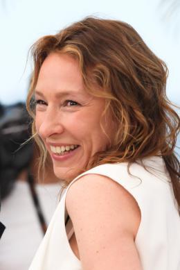 photo 55/107 - Mon Roi - Cannes 2015 - Emmanuelle Bercot - © Isabelle Vautier pour Commeaucinema.com