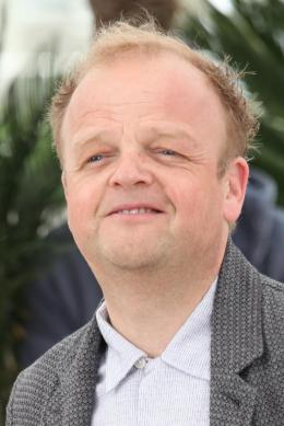 photo 33/53 - Toby Jones - Photocall Tale of Tales - Tale of Tales - © Isabelle Vautier pour Commeaucinema.com