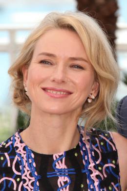 photo 30/31 - Naomi Watts - Cannes 2015 - Nos Souvenirs - © Isabelle Vautier pour Commeaucinema.com