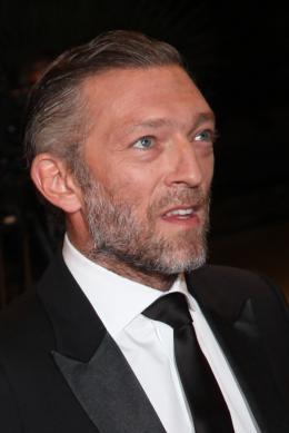 photo 57/69 - Vincent Cassel - Cannes 2015 - Mon Roi - © Isabelle Vautier pour Commeaucinema.com