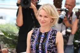 photo 31/31 - Naomi Watts - Cannes 2015 - Nos Souvenirs - © Isabelle Vautier pour Commeaucinema.com