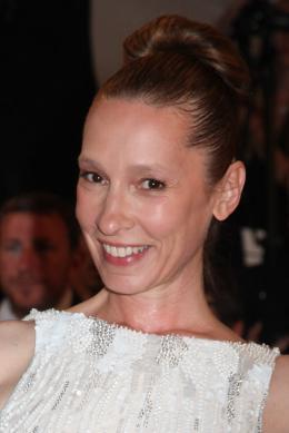 photo 45/107 - Mon Roi - Cannes 2015 - Emmanuelle Bercot - © Isabelle Vautier pour Commeaucinema.com