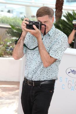Gus Van Sant La for�t des songes - Cannes 2015 photo 5 sur 47