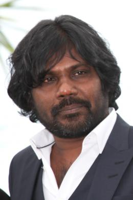 Antonythasan Jesuthasan Dheepan - Cannes 2015 photo 8 sur 13