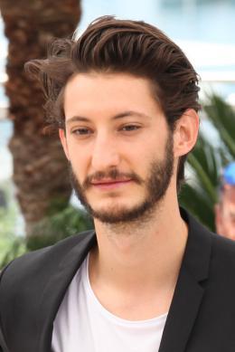photo 87/111 - Pierre Niney - Cannes 2015 - Vice-Versa - © Isabelle Vautier pour Commeaucinema.com
