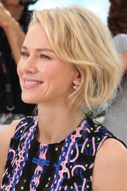 photo 27/31 - Naomi Watts - Cannes 2015 - Nos Souvenirs - © Isabelle Vautier pour Commeaucinema.com