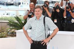 Gus Van Sant La forêt des songes - Cannes 2015 photo 6 sur 47