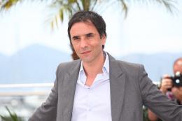 Samuel Benchetrit Asphalte - Cannes 2015 photo 5 sur 43