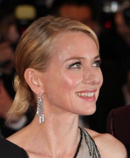 photo 12/31 - Naomi Watts - Cannes 2015 - Nos Souvenirs - © Isabelle Vautier pour Commeaucinema.com