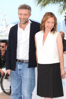 photo 53/107 - Mon Roi - Cannes 2015 - Emmanuelle Bercot - © Isabelle Vautier pour Commeaucinema.com