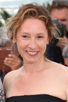 photo 69/107 - La Tête Haute - Cannes 2015 - Emmanuelle Bercot - © Isabelle Vautier pour Commeaucinema.com