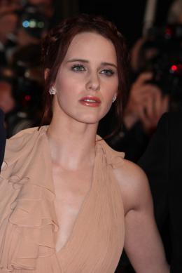 photo 20/23 - Rachel Brosnahan - Cannes 2015 - Back Home - © Isabelle Vautier pour Commeaucinema.com