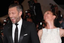 photo 46/107 - Mon Roi - Cannes 2015 - Emmanuelle Bercot - © Isabelle Vautier pour Commeaucinema.com