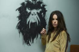 photo 16/19 - 12 Monkeys - Saison 1 - © Universal Pictures Video