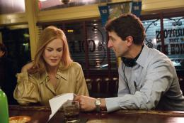 photo 116/139 - Nicole Kidman, Billy Ray - Aux Yeux de Tous - © Universal Pictures International France