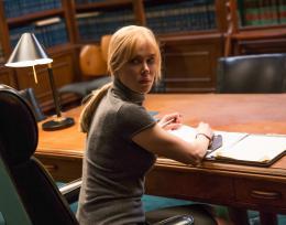photo 88/139 - Nicole Kidman - Aux Yeux de Tous - © Universal Pictures International